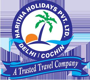 haritha holidays